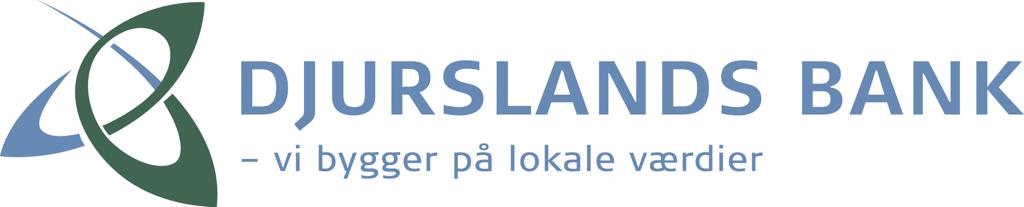 djurslands_bank_sponsor