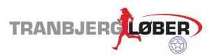 Tranbjerg Løber logo