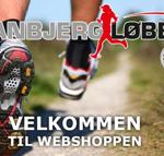 tl_webshop