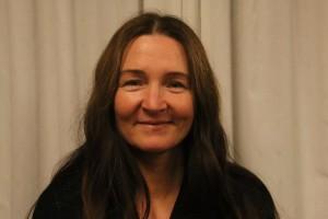Anne Dorte Sørensen