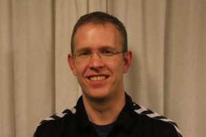 Peter Binderup