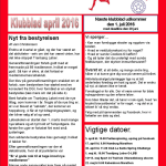 Klubblad_april_2016