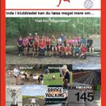 klubblad-nr-4-2016