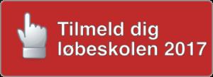 Løbeskolen 2017