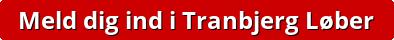 Meld dig ind i Tranbjerg Løber