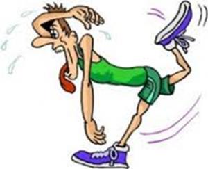Billedresultat for løber
